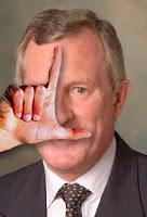 dr john hewson loser