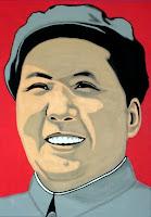 Mao Tse Tung Zedong