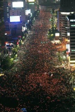 Révolution en Corée du Sud dans Actu Internationaaaale (+165) 260_060