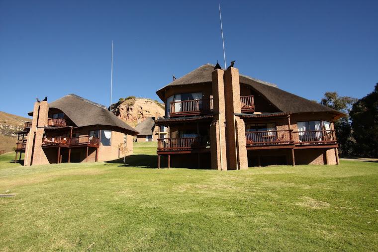 Kiara Lodge