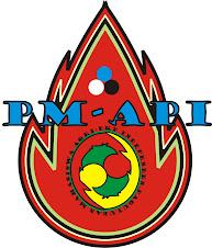 The Emblem of PM-API