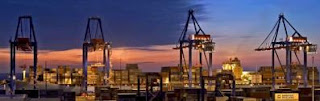 Puerto de Málaga TDS