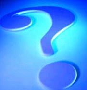 abierto nuevos interrogantes