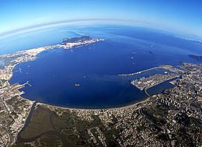 clika la noticia en Onda Algeciras Televisión