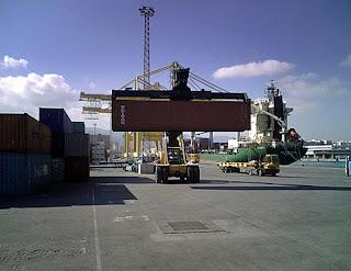 TCA Algeciras