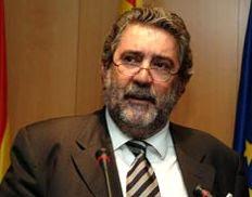 Xabier Vidal