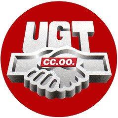 unidad sindical