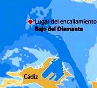 [0123_pro_encallamientomapa.jpg]