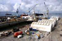 Astilleros de Gibraltar