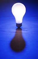 Ahorro elétrico APBA