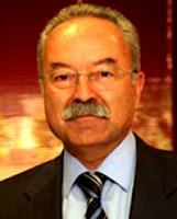Manuel Morón Ledro