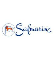 Safmarine
