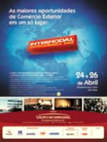 Intermodal South America 2007