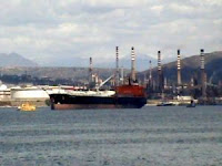 Fondeadero de Algeciras