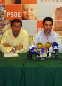 Miguel Tornay y Caeiro