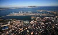 Costa de Algeciras