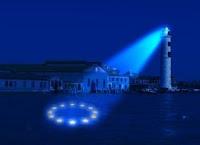 Libro Verde sobre la futura política marítima de la UE