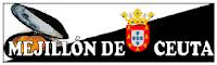 Mejillón de Ceuta