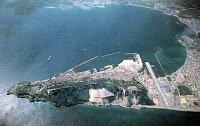 La cuestión gibraltareña