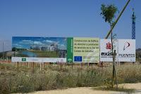 ZAL Bahía de Algeciras