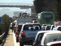 N-340 Campo de Gibraltar