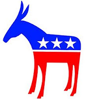 Partido Demócrata EUA