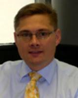 Peter Kjaer Jensen