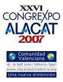 Alacat 2007