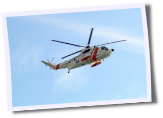 Helicóptero SM