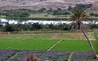 Agadir-Marruecos
