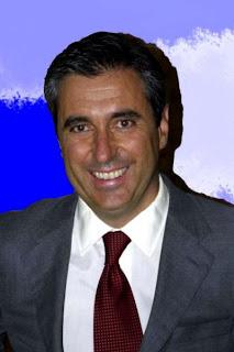 Juan Riva (Anave)
