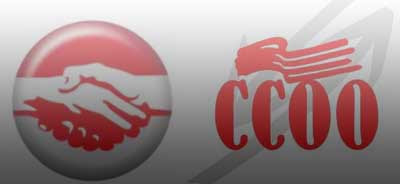 sindicatos de -clases-