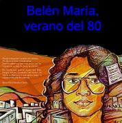 Belén María, verano del 80