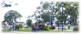 Plaza del Médico