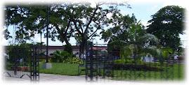 Plaza de Médico