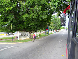 Moralito