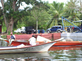 Puerto Concha