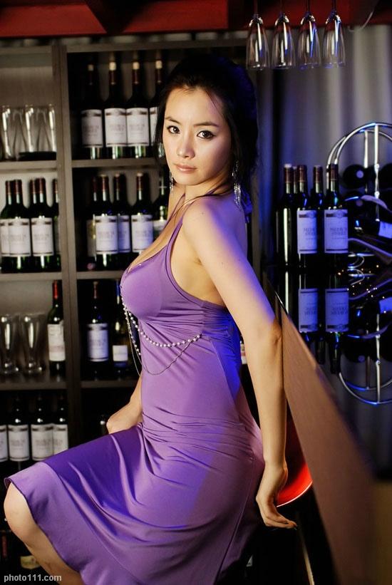 Im Ji Hye Topless 62