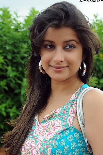 Kalyani Sexy Video
