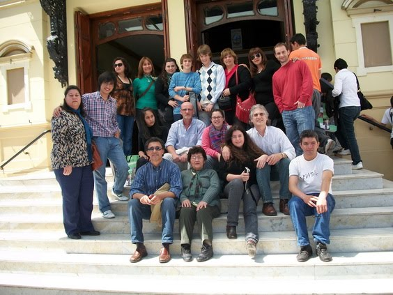 Municipalidad De Goya Juegos Evita 2010 El Basquet Goyano: MUNICIPALIDAD DE GOYA: 28-sep-2010
