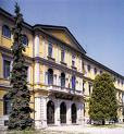Istituto dei Ciechi