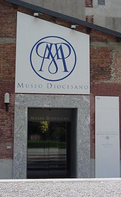 museo diocesano milano