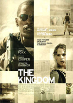 The Kingodom