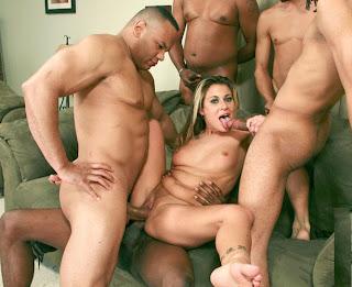 gangbang-milf-orgy-sex
