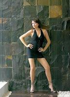 https://i1.wp.com/1.bp.blogspot.com/_u2E-MoGOjw0/SWrh_UinbHI/AAAAAAAAEHE/BCktjSVTyg8/s200/model_corner_seksi_woman_11.jpg