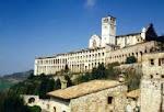 Basílica São Francisco de Assis