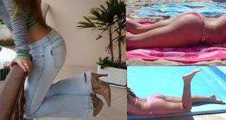 filmes de sexo xxx motel caribe leiria