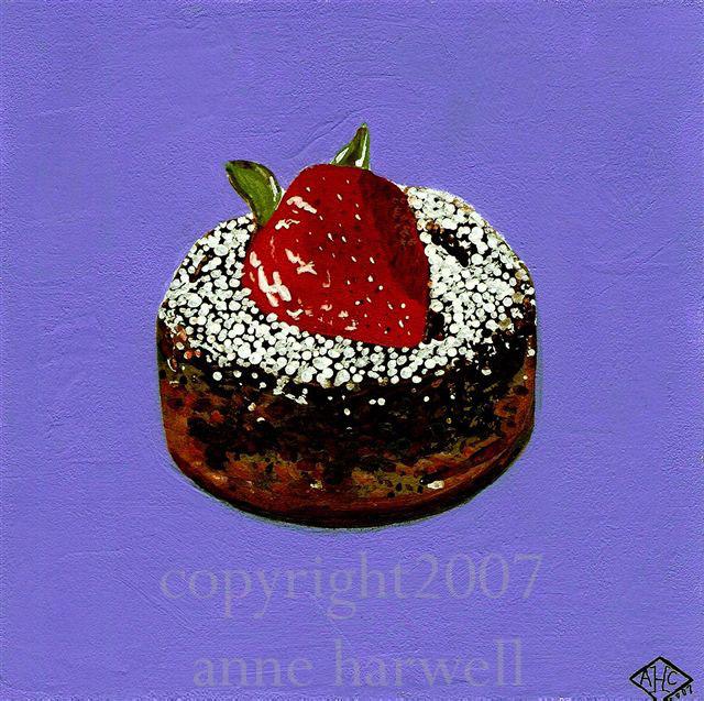 [chocolate+souffle+cake+copy.jpg]
