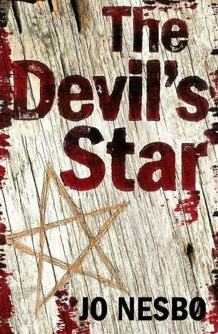 [Devils]