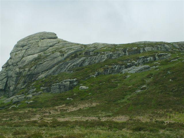 [Dartmoor]